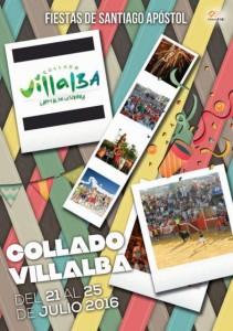 fiestas-collado-villalba-santiago-2016