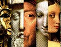 Galapagar impartirá nuevos cursos culturales de photoshop, fotografía digital o historia del arte