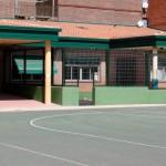 Colegio Carlos Ruiz