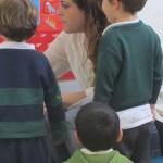 Escuela de Idiomas Galapagar