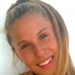 Lucía Penagos