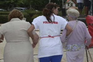voluntarios-galapagar
