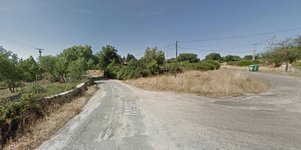acceso-m-852-galapagar-Google-jun-2015