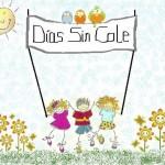 dias-sin-cole