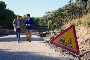 obras-carretera-m-852-galapagar