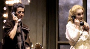 Teatro Bette y Joan Torrelodones