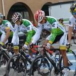 Club Ciclista
