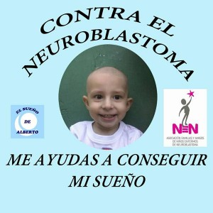 alberto-neuroblastoma