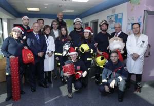 bomberos-hospitales-navidad-1