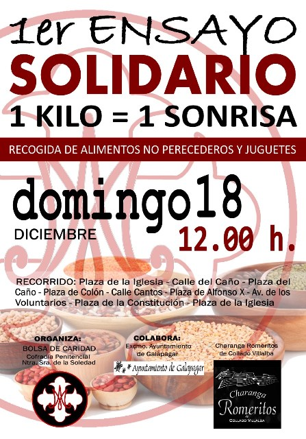 ensayo-solidario-galapagar