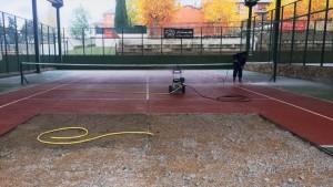 pistas-tenis-galapagar-obras