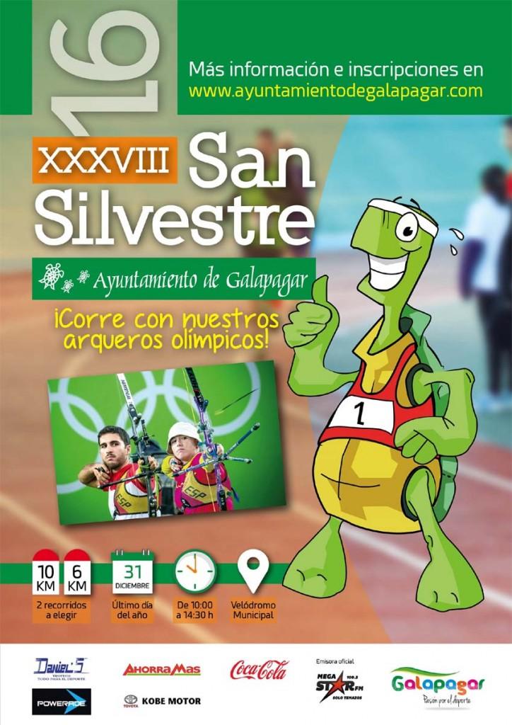 san-silvestre-galapagar-2016