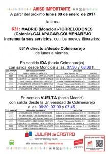 631a-directo-colmenarejo-madrid