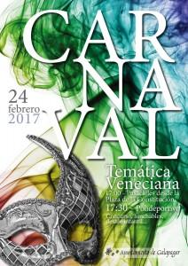 Carnaval2017-Galapagar