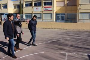 alcalde-y-concejal-educacion-galapagar