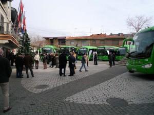 autobuses-hibridos-julian-de-castro1