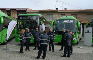 autobuses-hibridos-julian-de-castro5
