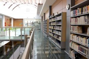 biblioteca-galapagar
