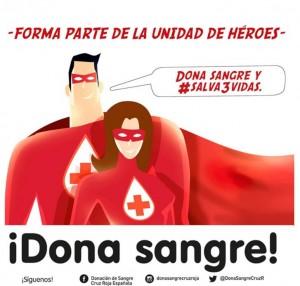 dona-sangre-cruz-roja-esp