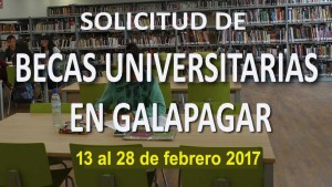 becas-universidad-2017-galapagar