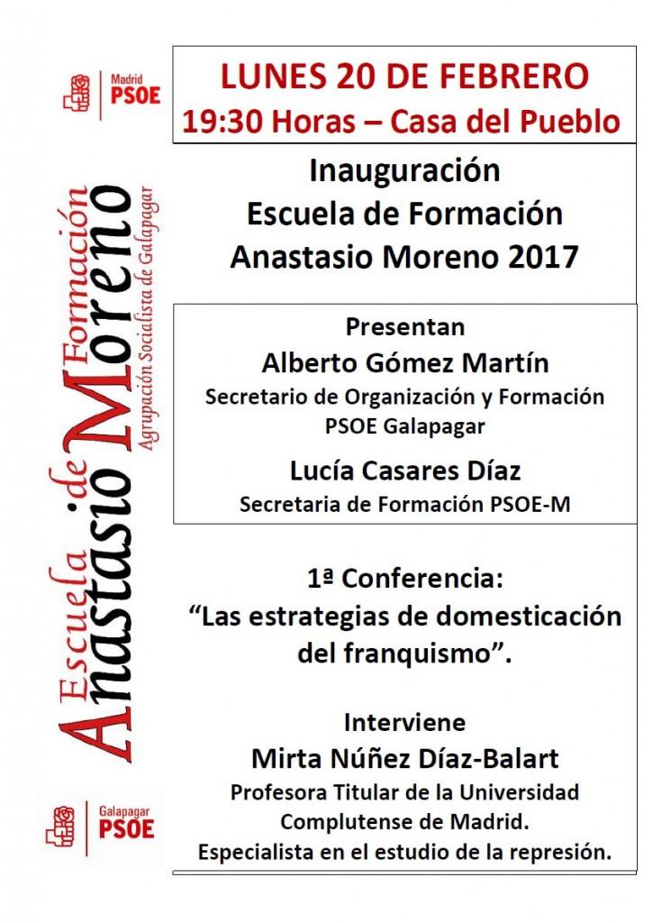 cartel-psoe-galapagar-20-2-2017