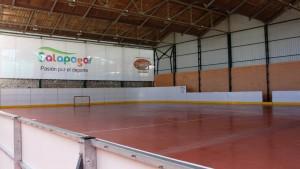 cubierta-polideportivo-galapagar1