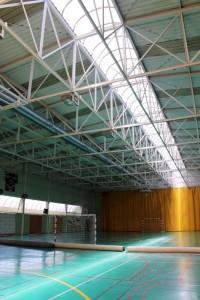 cubierta-polideportivo-galapagar2