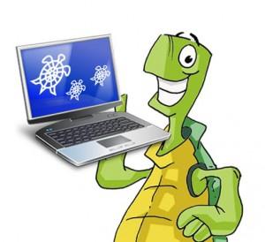 galapagar-becas-online