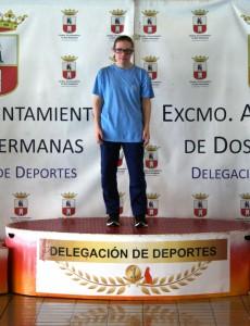 Camino-Martinez-campeona-Galapagar