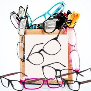 armazones-gafas-solidaridad-galapagar