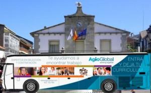 autobus-curriculum-galapagar