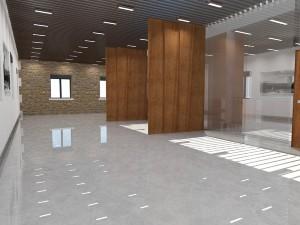 casa-del-mayor-proyecto-galapagar2