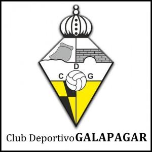 club-deportivo-galapagar