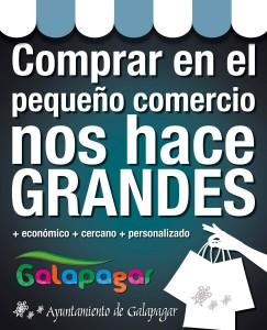 comercio-local-galapagar-10-razones