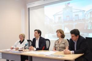 proyecto_casa-del-mayor-galapagar-1