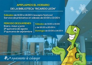 Ampliacion_horario_biblioteca-Galapagar