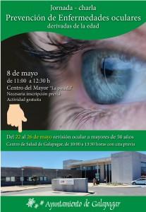 charla_enfermedades_oculares-galapagar