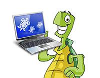 Galapagar mejora la sede electrónica para facilitar los trámites de los vecinos