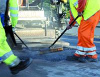 Galapagar aprueba la remodelación de 16 calles del municipio