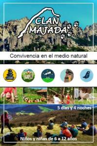 clan-majada-diptico-campamento