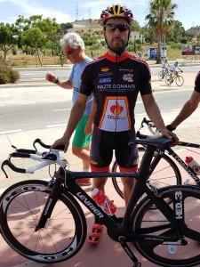 Fran-Sanz-triatleta-trasplantado-gGalapagar