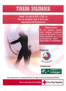 arqueros-solidarios-galapagar