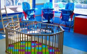 escuela-infantil-don-pimpon-galapagar