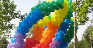 globos-orgullo