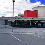 Centro Cultural La Pocilla