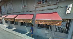 la-vetusta-colmenarejo-imagen-google-street-view-2012