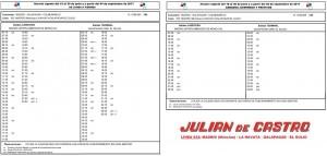 nuevos-horarios-linea-632-julian-de-castro-19-6-2017