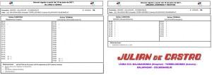 nuevos-horarios-linea-633-julian-de-castro-19-6-2017