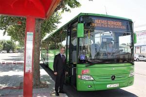 nuevos-servicios-autobus-631_632_633_635