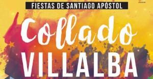 collado-villalba-fiestas-santiago-apostol-2017